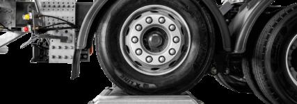 Prüfstände müssen bis Ende 2019 HU-Bremsenrichtlinie von 2011 entsprechen