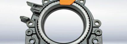 Meyle: Beim Kupplungswechsel auch Kurbelwelle prüfen
