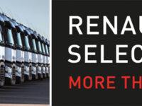 Renault Trucks führt ein neues Gütesiegel für Gebraucht-Lkw ein
