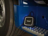 """""""W.Easy Box 2.0′ von Wabcowürth: Fehler schneller und einfacher aufspüren"""