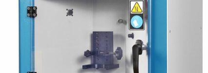Injektor-Tester 'Sabre CRi Master' von Delphi für alle Marken geeignet