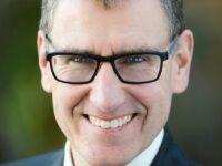 Olaf Hedden neuer Vorstand bei Rheinmetall Automotive