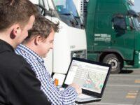 ZF Aftermarket: Individuelle Lösungen für effizientes Flottenmanagement