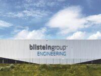 Aus 'Febi Präzisionstechnik' wird 'Bilstein Group Engineering'