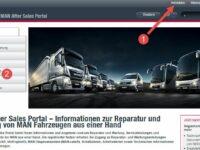 Werkstatt-Management-System von Werbas für freie Nfz-Werkstätten
