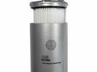 Ersatz-Dieselfilter von UFI-Filters für den VW Crafter