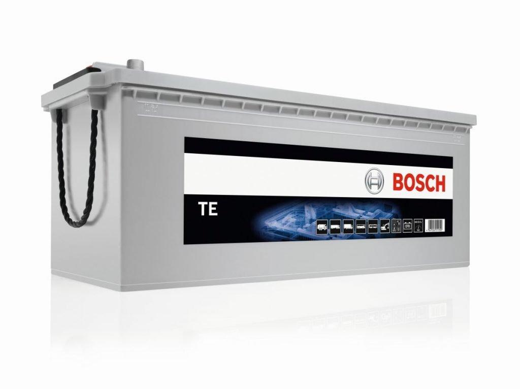 Bosch 'TE'-Batterie