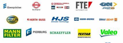 Knorr-Bremse ist neuer Partner der Initiative 'Qualität ist Mehrwert'