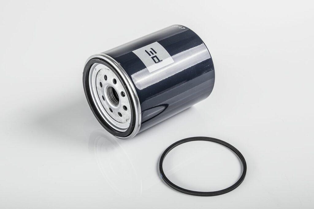 PE Automotive bietet jetzt auch Filter an