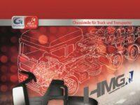 Bodyparts für Trucks und Transporter