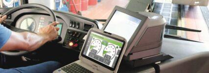 Effizienterer Bremsenservice durch Digitalisierung
