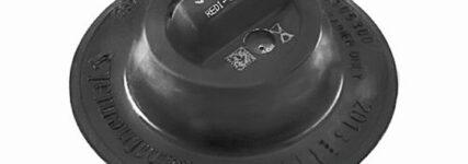 Der Umgang mit 'Redi'-Sensoren von Continental/VDO