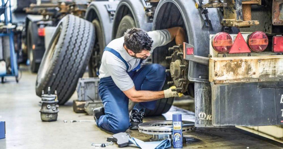 Europart Premium Parts