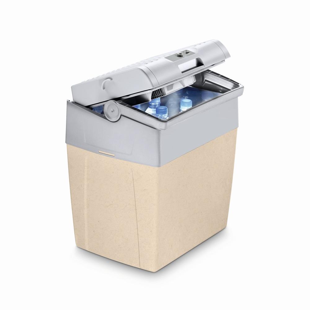 Thermoelektrische Kühlbox von Dometic