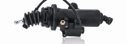 Kupplungsnehmerzylinder für Transporter und Lkw
