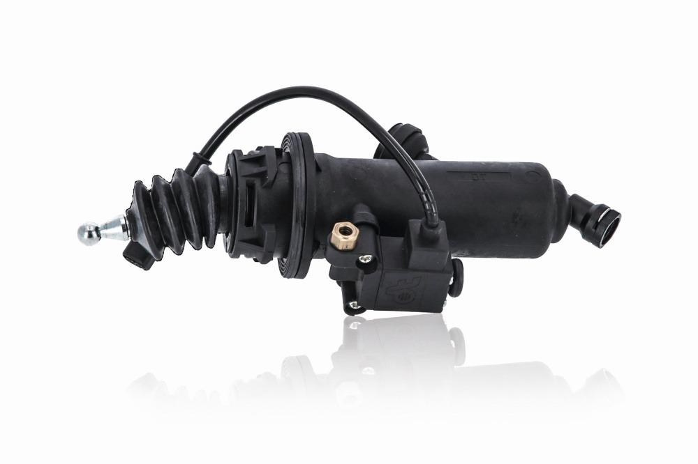 Kupplungsnehmerzylinder von DT Spare Parts