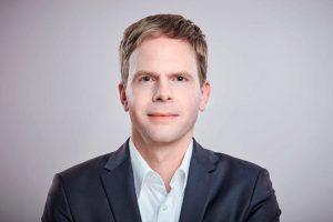Jörg Rentschler, Geschäftsleitung Produktmanagement und Marketing bei Winkler