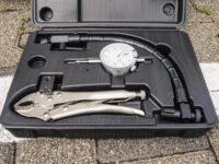Spezialwerkzeuge für Bremsen-Profis