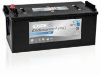Hochleistungsbatterie mit (ventilregulierter Blei-Säure)-Gel-Technologie