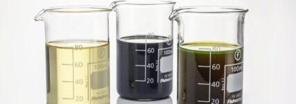 Profitipps zum Thema Kompressoröle