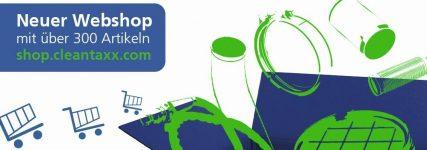 DPF-Reinigung schont Ressourcen und die Umwelt