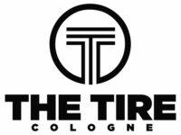 The Tyre Cologne, Automechanika, IAA Nutzfahrzeuge