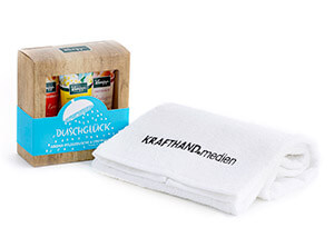 Kneipp-Wellness-Set