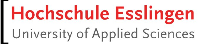 Hochschule Esslingen L 228 Dt Zum Tag Der Nachhaltigkeit Ein