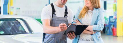 Lachcon, Management, Kundenzufriedenheit