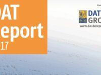DAT-Report 2017