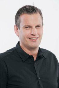 Dirk Stier, GL Technics