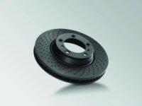 Carbonic-Black-Edition-Bremsscheiben