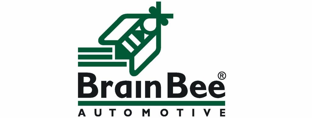Brainbee Logo