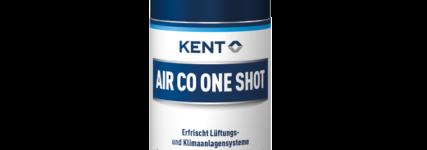 Kent Desinfektionsspray