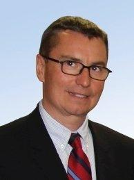 Peter Kathan