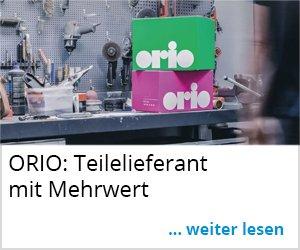 Orio-Advertorial